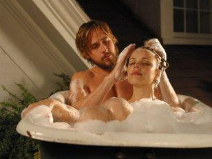 10 films à regarder en couple pour la St Valentin