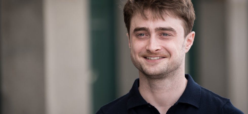 Harry Potter : un nouveau film sans Daniel Radcliffe ?