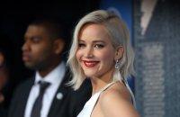 Jennifer Lawrence en Zelda Fitzgerald pour Ron Howard ?