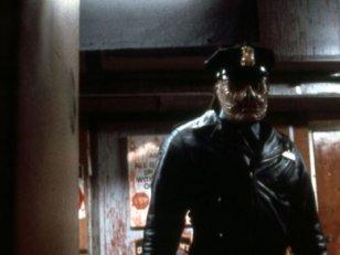 Maniac Cop : Nicolas Winding Refn prépare un remake