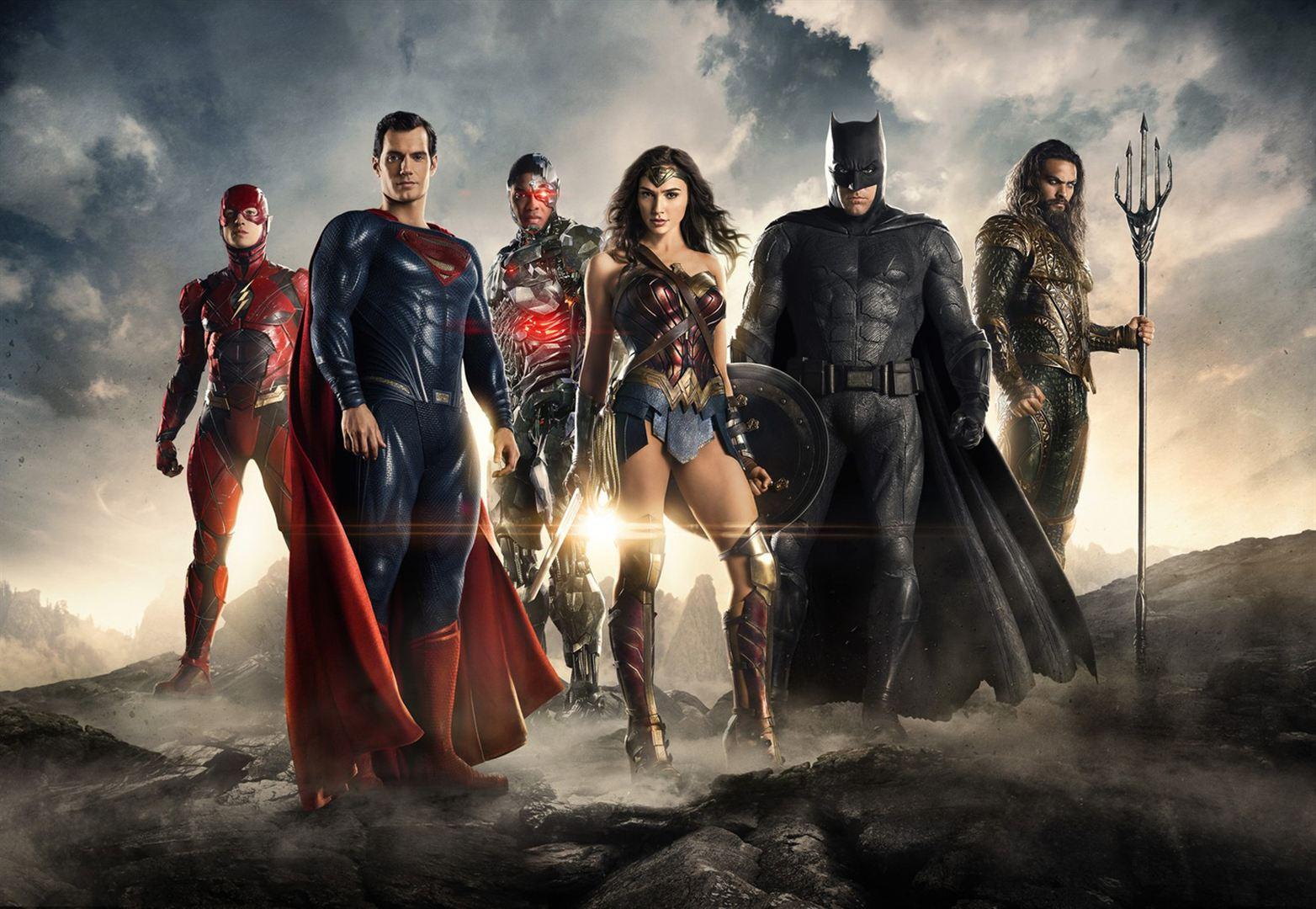 Justice League : la bande originale sera (finalement) composée par Danny Elfman