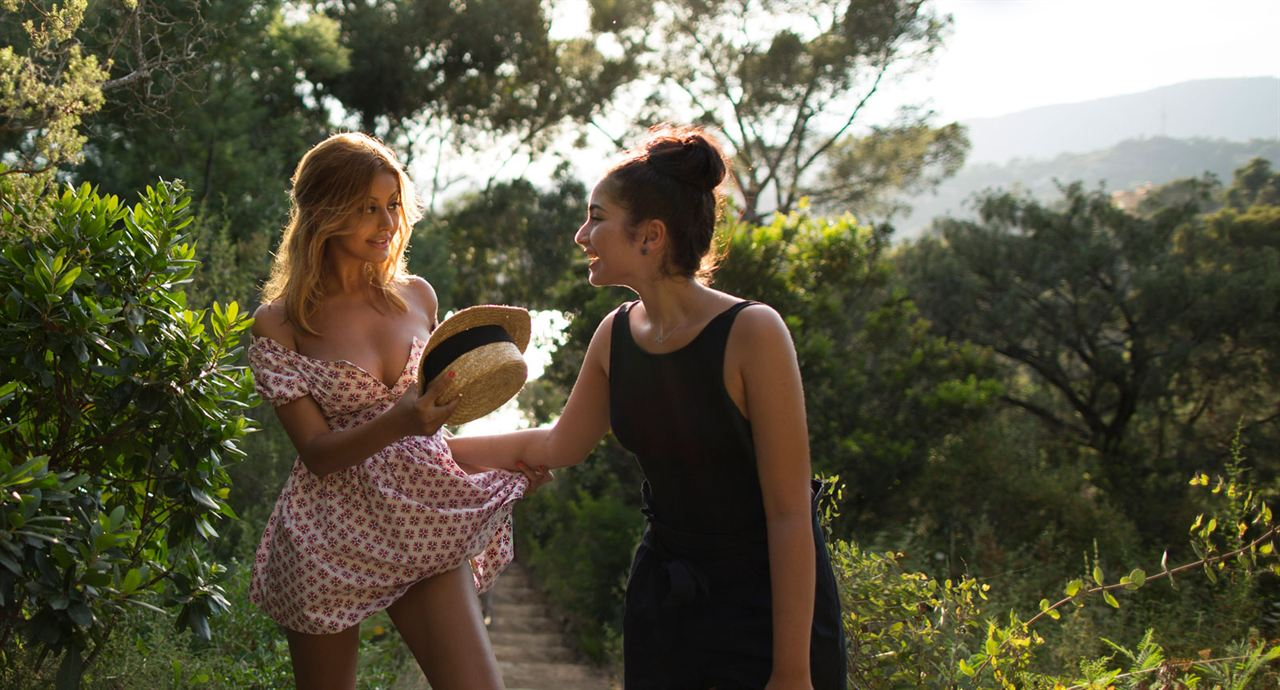 Des Luxembourgeois à la Quinzaine des réalisateurs — Festival de Cannes