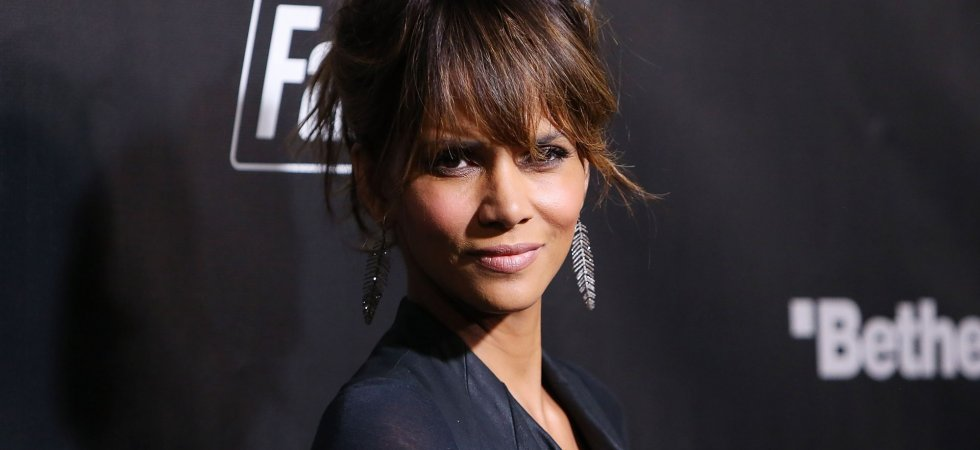 Kingsman 2 : Halle Berry en chef de la CIA ?