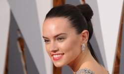 Daisy Ridley : l'héroïne de Star Wars rejoint The Lost Wife