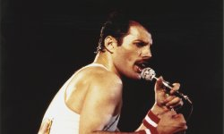 Freddie Mercury : le biopic enfin relancé !