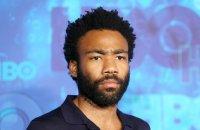Star Wars : Donald Glover sera Lando Calrissian
