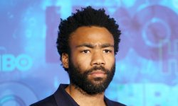 Star Wars : Donald Glover sera Lando Calrissian