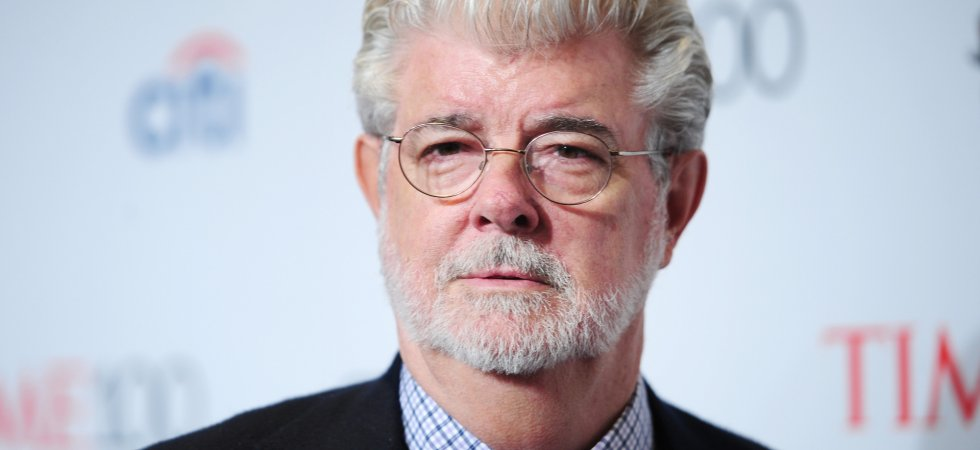 Indiana Jones 5 : George Lucas sera de la partie !