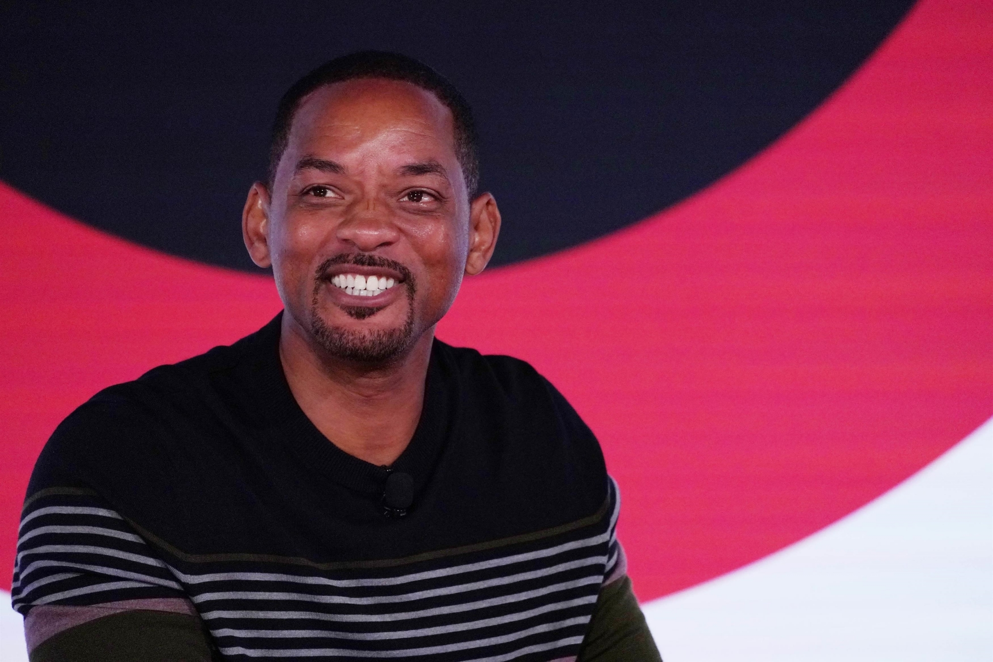 Will Smith va interpréter le père de Venus et Serena Williams