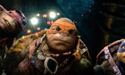 Ninja Turtles 2 : le grand méchant du film révélé par Michael Bay
