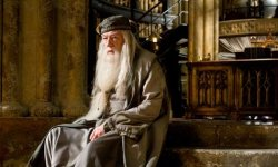 Les Animaux fantastiques : Dumbledore confirmé dans la suite