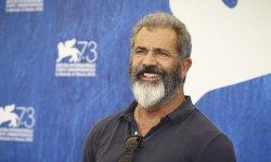 """Mel Gibson sur ses propos antisémites : """"J'étais soûl, en colère et arrêté"""""""