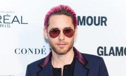 Jared Leto, star du remake d'Entretien avec un vampire ?