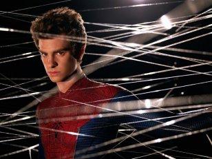 Andrew Garfield revient sur la déception The Amazing Spider-Man