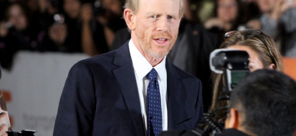 Star Wars : George Lucas voulait Ron Howard pour La Menace fantôme