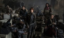 Star Wars: Rogue One fait le plein de rumeurs