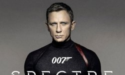 "James Bond : Daniel Craig continuera tant qu'il en sera ""physiquement capable"""
