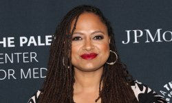 Star Wars : Ava Duvernay aux commandes ?
