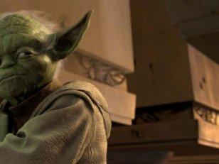 Star Wars : une école de Jedi traînée devant la justice