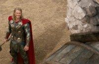 Thor Ragnarok : le super-héros sera plus drôle que jamais