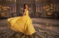 La Belle et la Bête : Emma Watson ne portera pas de corset