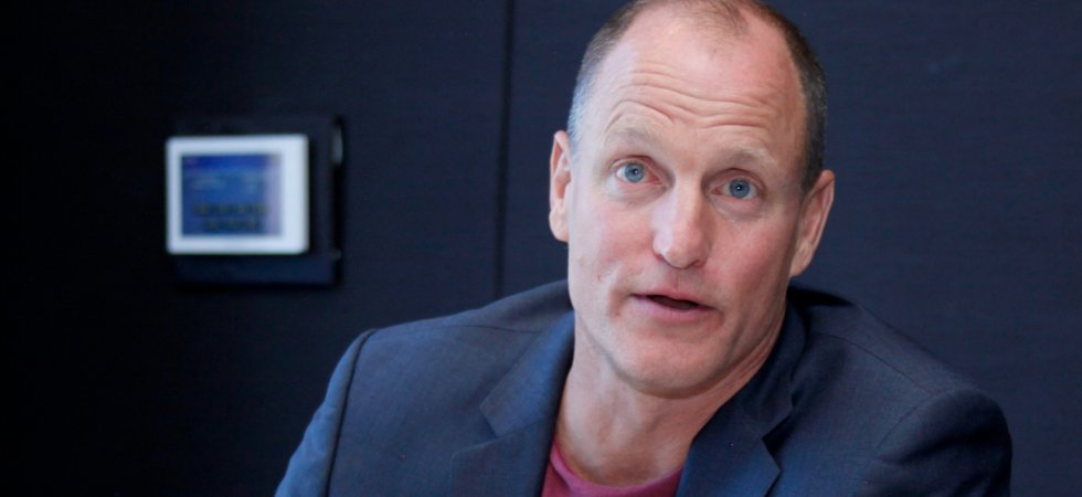 Dumb and Dumber : Woody Harrelson a perdu son rôle au billard