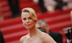 Fast & Furious 8 : Charlize Theron courtisée