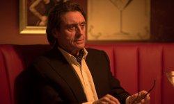 """John Wick 2 """"pourrait être meilleur que le premier"""" d'après Ian McShane"""