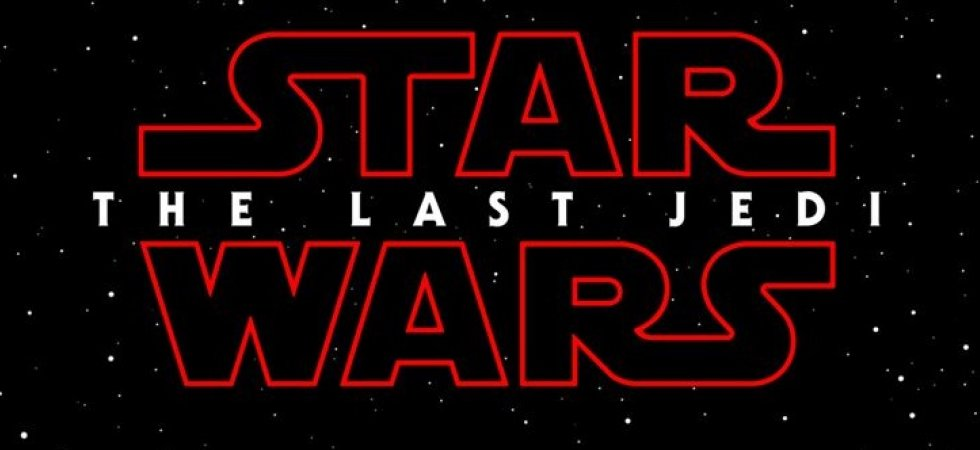 Star Wars 8 : Rian Johnson est en plein montage