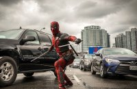 Deadpool 2 : vers un caméo de Wolverine pas comme les autres ?