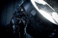 The Batman : Matt Reeves sur le point de retrouver son producteur fétiche ?