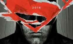 Batman v Superman : pas de Doomsday au programme