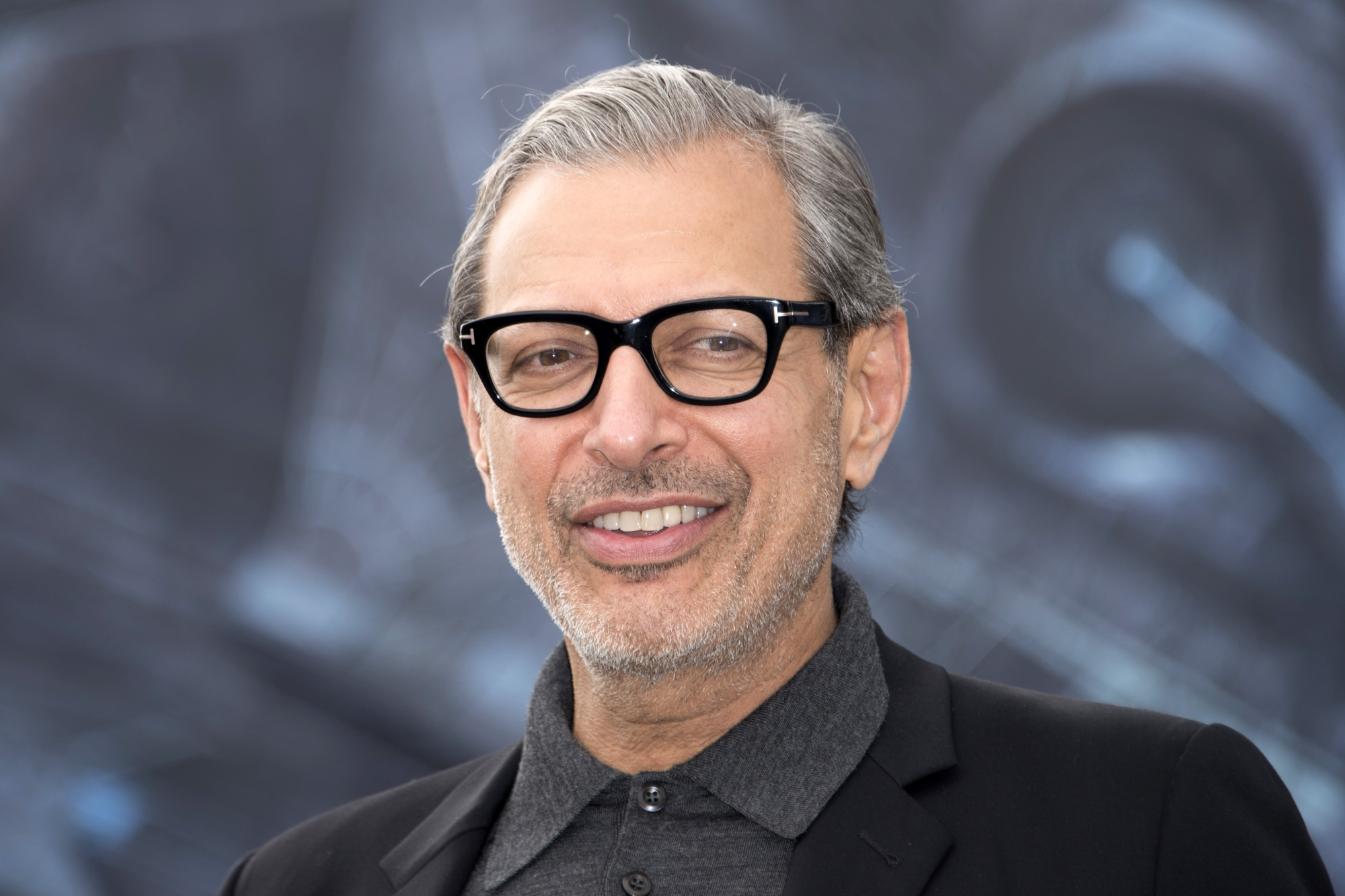Jeff Goldblum rejoint le casting de Jurassic World 2 !
