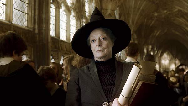 Depuis 20 ans une potion qui fait toujours recette — Harry Potter