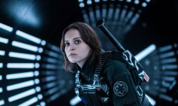 Box-office : Rogue One superstar de la semaine