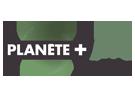 programme tv PLANETE+ Aventure - Expérience