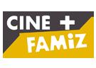 programme tv CINE+ FAMIZ