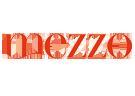 programme tv MEZZO