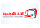 programme tv LA TV TUNISIENNE