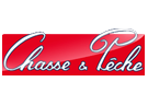 programme tv CHASSE PECHE