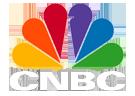 programme tv CNBC