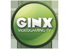 programme tv GINX
