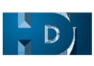 programme tv HD1