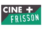 programme tv CINE+ FRISSON