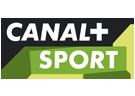 programme tv C+ SPORT