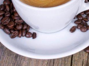 Quel café pour quelle région ?
