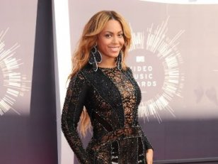 MTV Video Music Awards : les plus grandes stars sur tapis rouge !