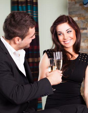 apprendre a bien flirter n ai
