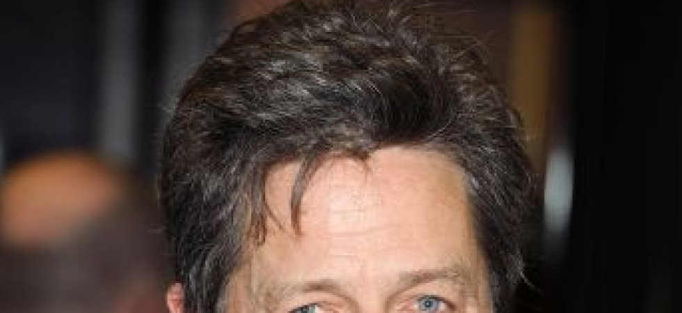 Hugh Grant refuse de jouer dans Bridget Jones 3