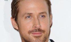 Le massage qui tourne mal de Ryan Gosling